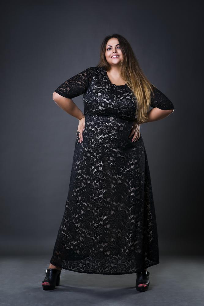 nagyméretű női divattanácsok
