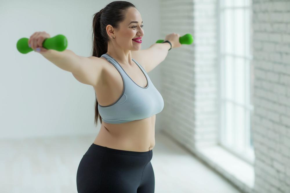 nagyméretű tréning nadrágok